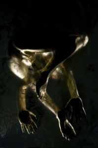 Gold Effekte