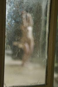 Прозрачность стекла