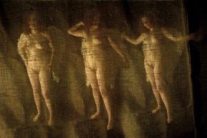 Photomontages